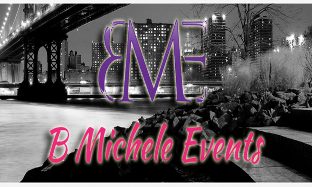 B Michele Events